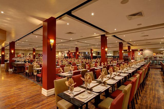 manchester-halal-restaurants-3.jpg