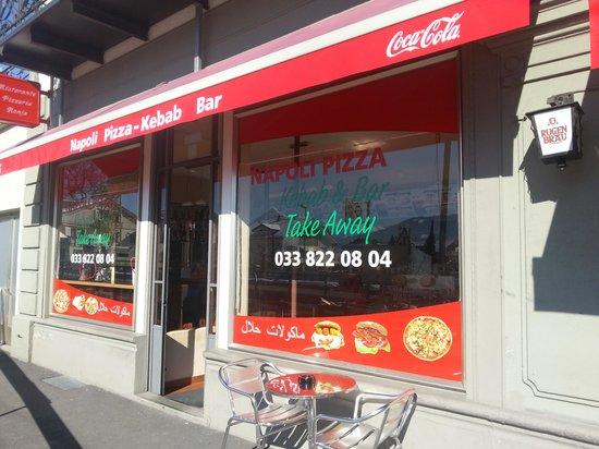 interlaken-halal-restaurants-2.jpg