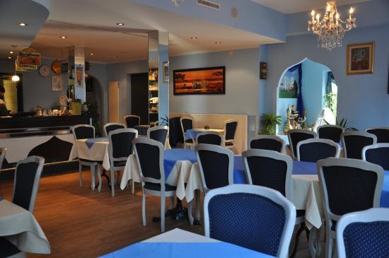 interlaken-halal-restaurants-4.jpg