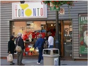 Oh-Yes-Toronto.jpg