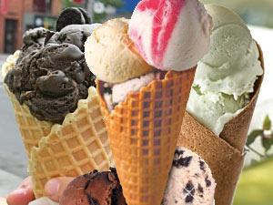 Greg-Ice-cream.jpg