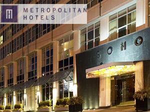 SoHo-Metropolitan-Hotel.jpg