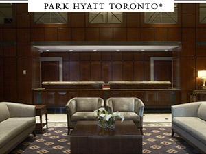 Park-Hyatt.jpg