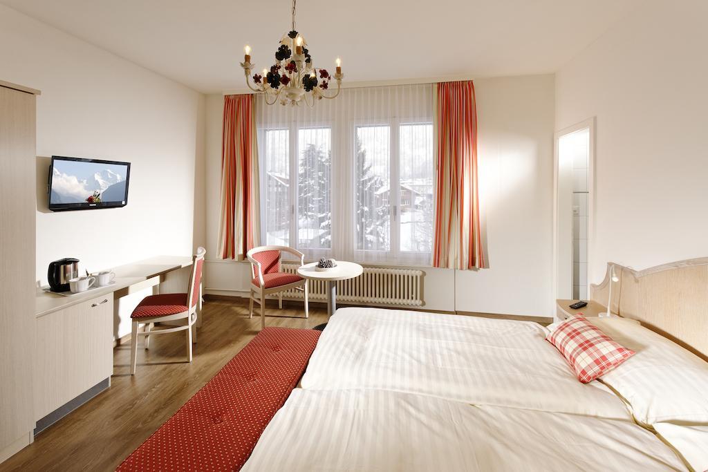 Interlaken-hotels-5.jpg