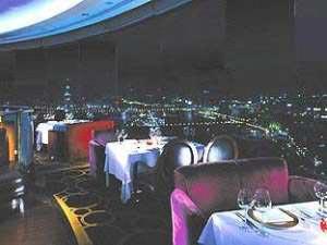 Revolving-Restaurant.jpg