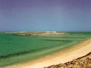 Hawar-Islands.jpg