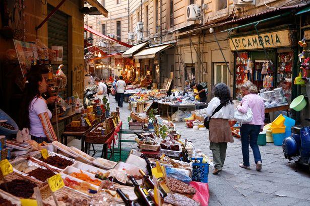 Vucciria-Market-Palermo-Sicily-Italy-Europe.jpg