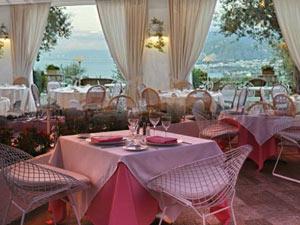 Al-Daleh-Restaurant.jpg