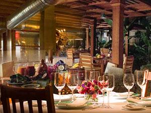 Ibn-Ateeq-Restaurant.jpg