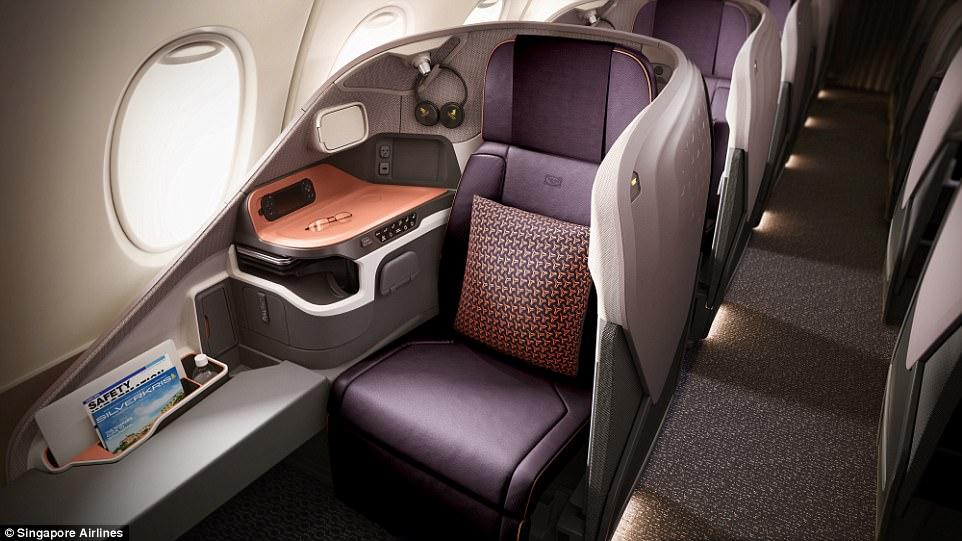 the_Business_Class_cabin_showca-a-78_1509635236849.jpg