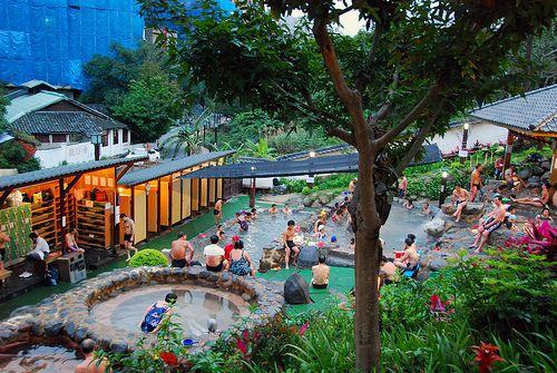 9.-Beitou-Hot-Springs.jpg