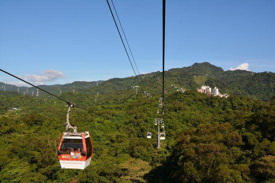 8.-Maokong-Gondola.jpg
