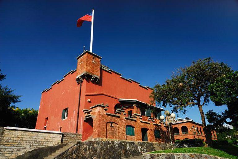7.-Fort-San-Domingo.jpg