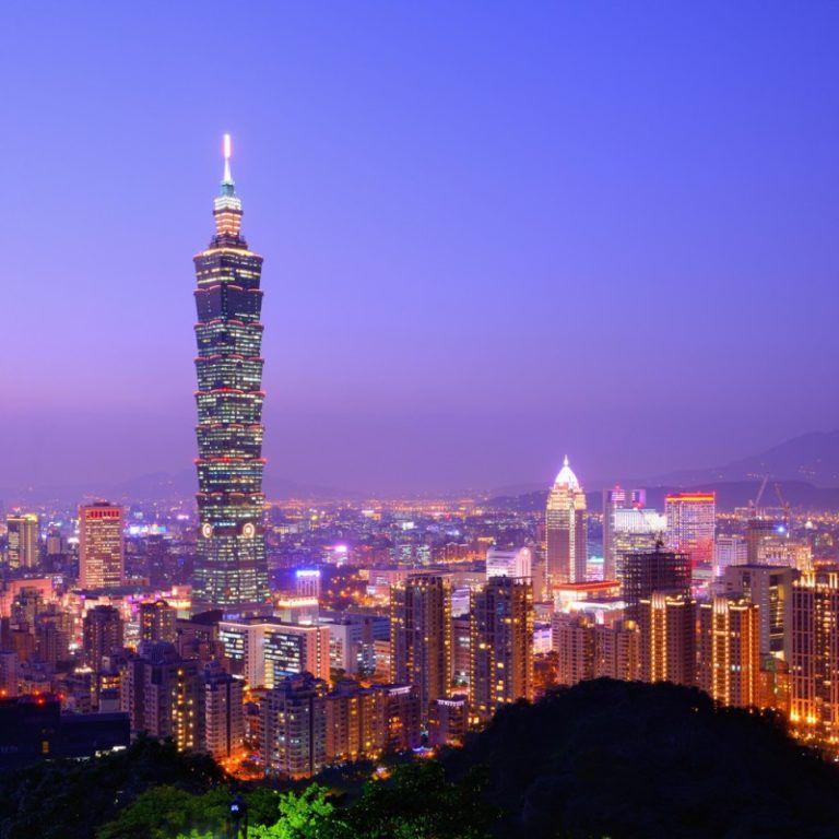 5.-Taipei-101.jpg