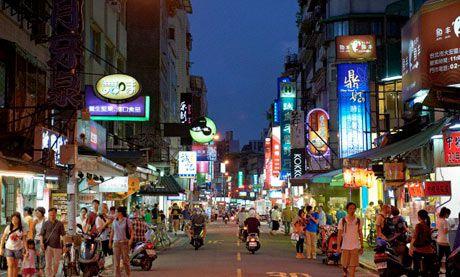 3.-Shilin-Night-Market.jpg