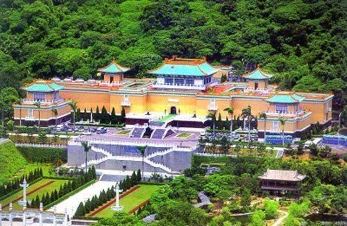 2.-National-Palace-Museum.jpg