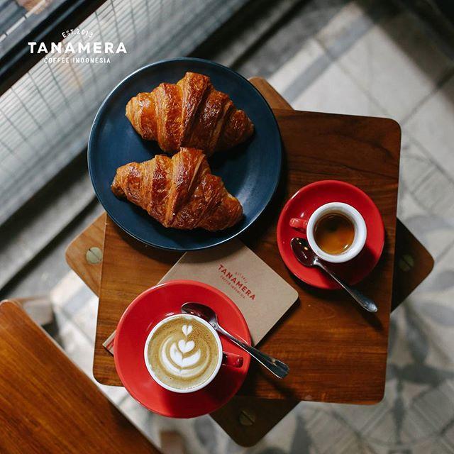 Tanamera-%D9%85%D9%82%D9%87%D9%89.jpg