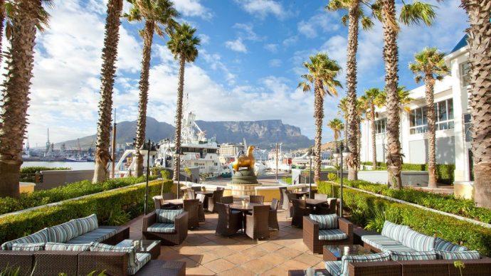 The-Table-Bay-Hotel-3-690x388.jpg