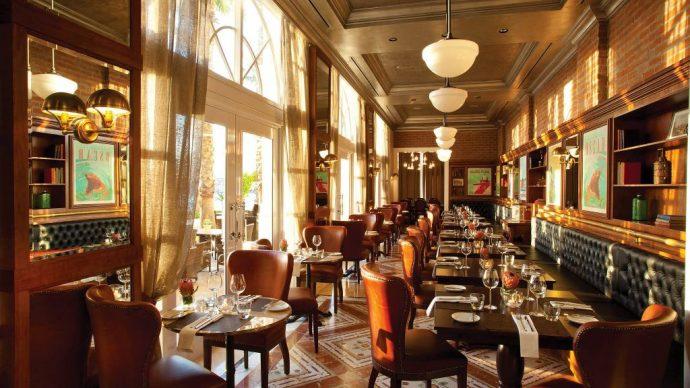 The-Table-Bay-Hotel-4-690x388.jpg