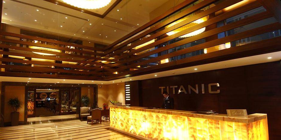 hotel-titanic-city-taksim-istanbul-4.jpg