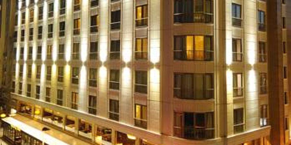 hotel-titanic-city-taksim-istanbul-5.jpg