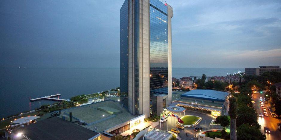 renaissance-polat-istanbul-hotel-1.jpg