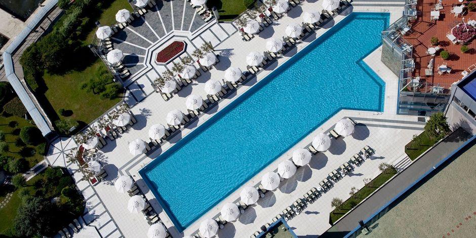 Renaissance-Polat-Istanbul-Hotel-3.jpg