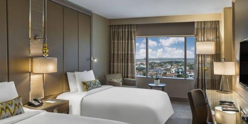 Renaissance-Polat-Istanbul-Hotel-4.jpg