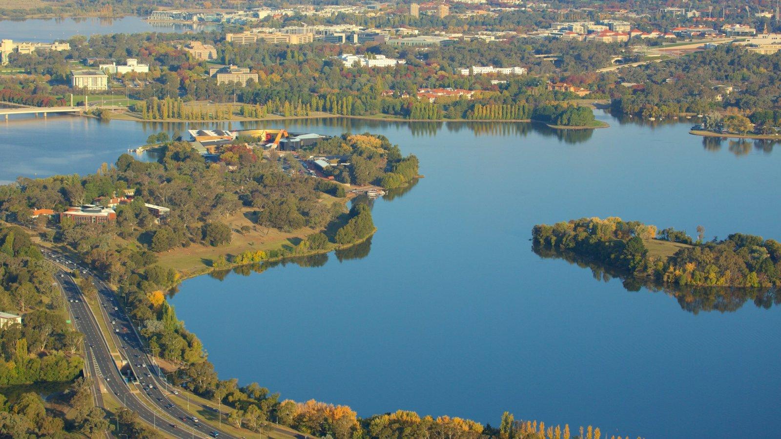 117806-Canberra.jpg