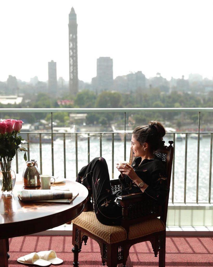فندق-النيل-ريتز-كارلتون-819x1024.jpg
