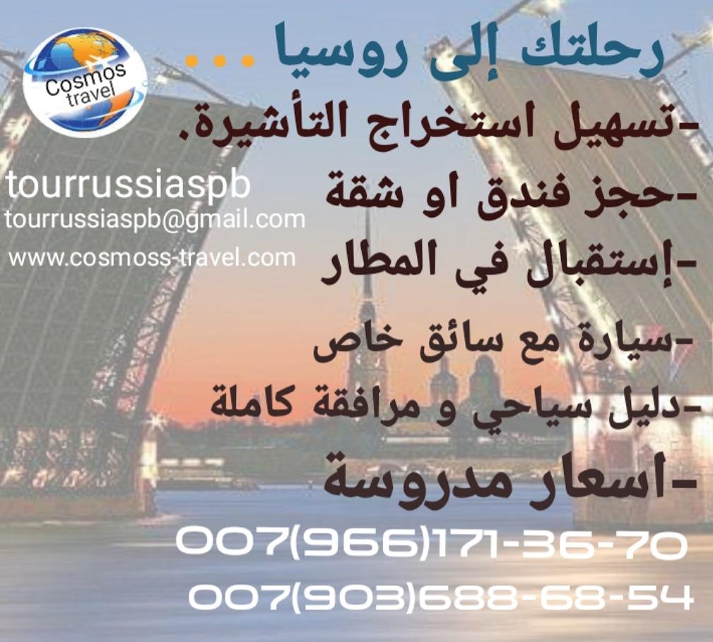 IMG_20201021_234441_975.jpg