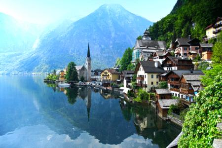 أفضل 10 دول سياحية عند الرغبة في السفر بمفردك-87941