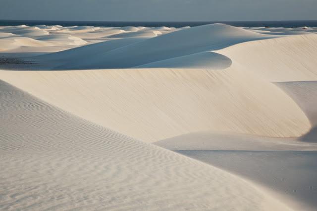 11-aomak-beach-sand-dunes-670.jpg