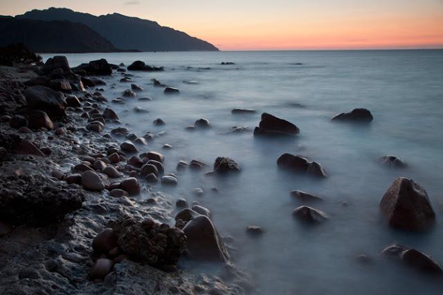 13-socotra-varied-coastline-670.jpg