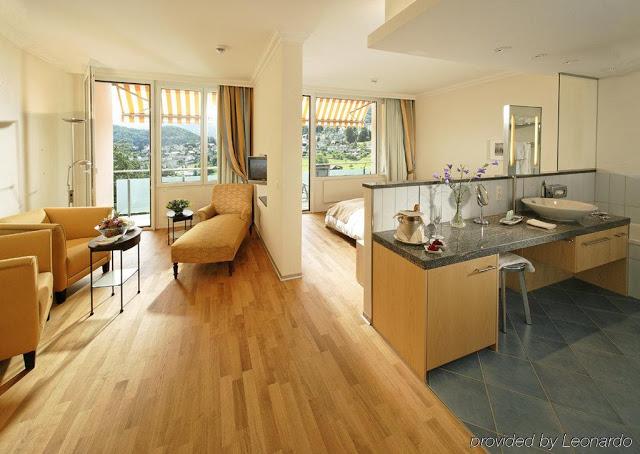 Eden-Swiss-Quality-Hotel-photos-Exterior.JPE