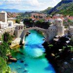 SVG-BIH-Mostar-2-150x150.jpg