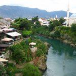Neretva_at_Mostar-150x150.jpg