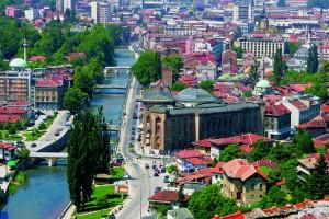 sarajevo-panorama--300x200.jpg