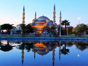 blue-mosque-istanbul-300x225.jpg