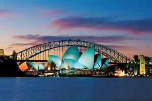 Sydney-Opera-House-300x200.jpg