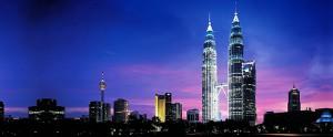 Petronas-Twin-Towers-300x124.jpg