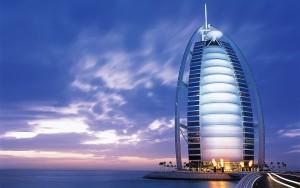 burj_al_arab_jumeirah_dubai-wide-300x188.jpg