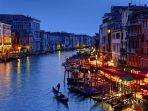 Venice_Italy_calender_wallpaper_1920x1200-300x225.jpg