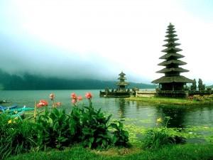 Bali-300x225.jpg