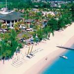 GhadiNews-Comoros-4635107095217116250-150x150.jpg