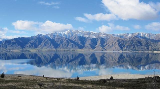South-Island-New-Zealand820654.inarticleLarge.jpg