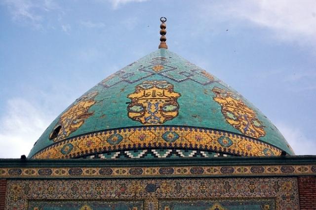 96262 المسافرون العرب يريفان