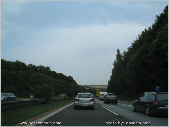 السياحة فى النمسا ... رحلتى الى زيلامسي بالسيارة _ صور طبيعة النمسا 9806 المسافرون العرب