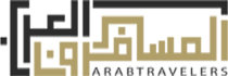 السياحة في نيوجمبو .. واجهة سياحية مميزة.ودليلك للوصول لأجمل معالم - Tourism in New Jumbo .. a distinctive tourist interface and your guide to reach the most beautiful tourist attractions in New Jumbo