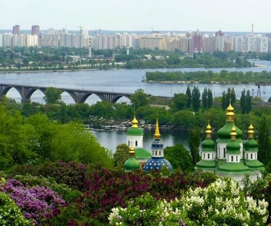صور مدينة سوزدال هي عاصمة العديد من الإمارات الروسية، كما تعد سوزدال هي الجوهرة الذهب